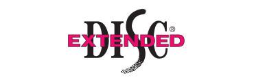 ED_logo